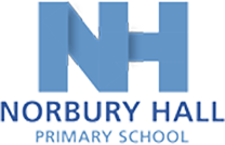 Norbury Hall Primary School
