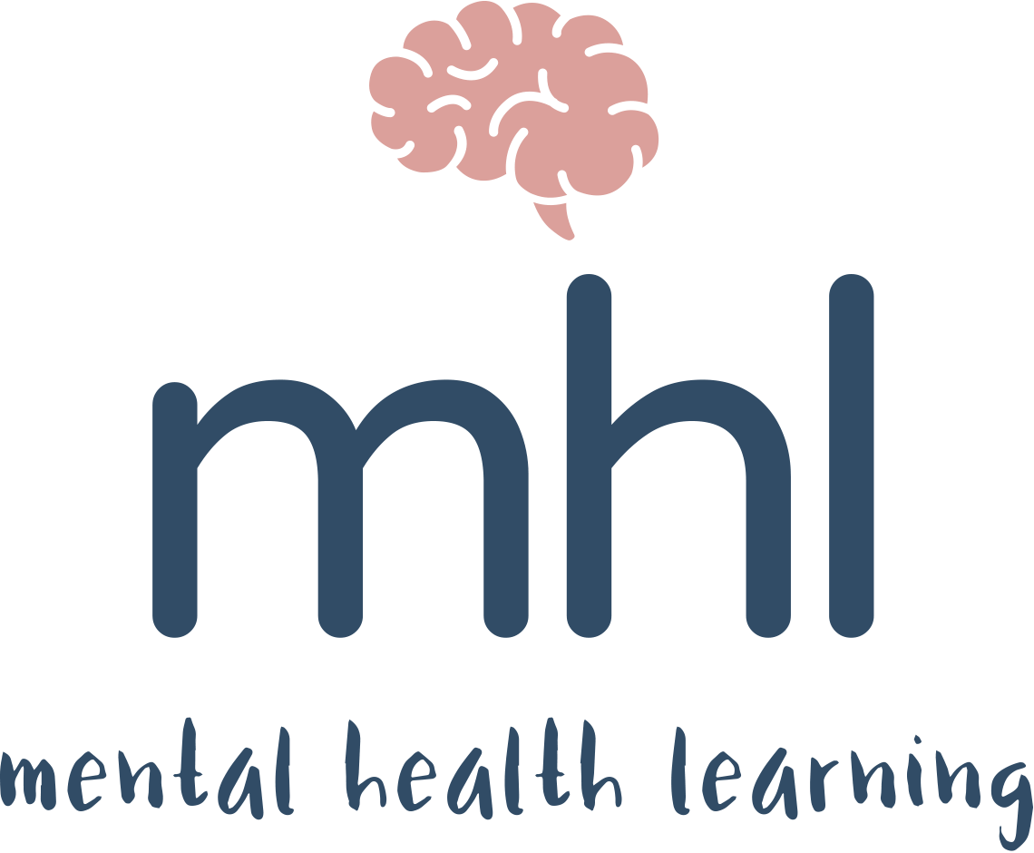 MHL: Mental Health Learning